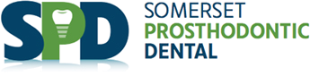 Somerset Prosthodontic Dental Logo